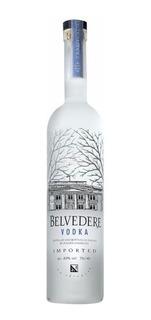 Vodka Belvedere Vodka Polaca Envio Gratis En Caba