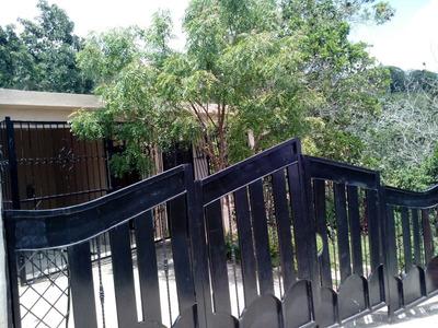 Liriano V. Casa En Jarabacoa Para Villa De Oportunidad.