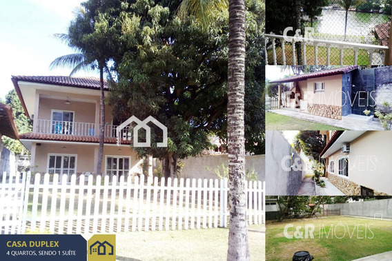 Lindas Casas Beira Lagoa Nas Ilhas Da Barra - R$1.9 À R$2.3k