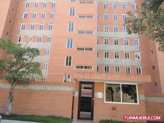Apartamentos En Venta 16-14615 Adriana Di Prisco 04143391178