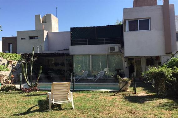 Se Vende Casa 3 Dorm + Pileta Terranova 2