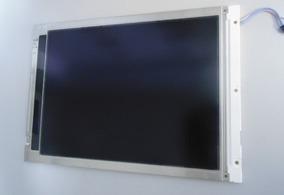 Display Lcd Marca Sharp Modelo Lm64p89l