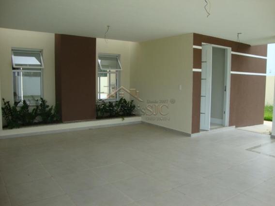 Casas - Ref: V13211
