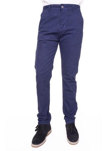 Pantalon Shangai- Kout Hombre
