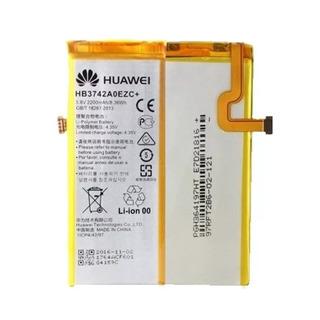 Bateria Pila Huawei Gr3 Tag L13 Hb3742a0ezc+ 2200 Mah