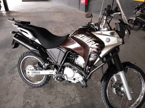 Xtz Teneré 250