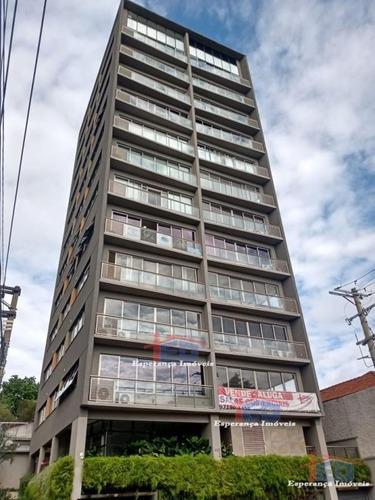 Ref.: 4585 - Salas Em Osasco Para Venda - V4585