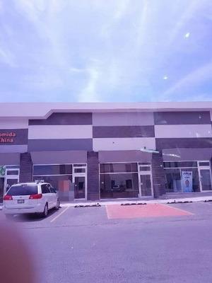 Local En Renta En Puerta Norte!!!! (enfrente Del Estadio Olímpico Universitario)