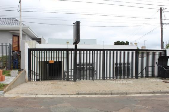 Casa Comercial Para Alugar - 17175.001