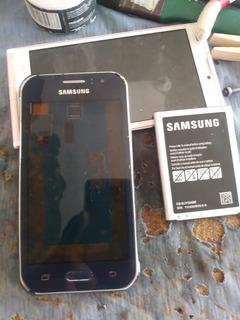 Samsung J110m Para Partes