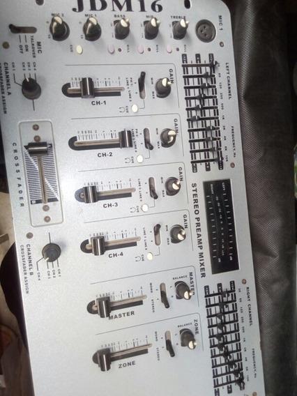 Compacteras Skp Doble Con Mixer Y Rack Andando Bien Todo
