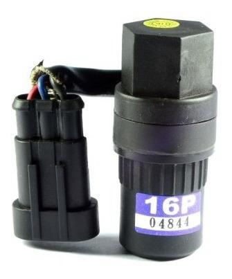 Sensor De Velocidade Fiat Brava 1.6 16v 00 A 03