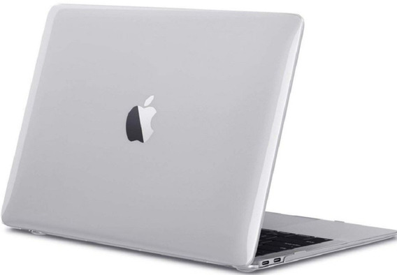 Case Capa P/ Macbook Air 13.3
