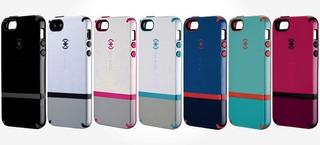 Forro Spigen Wao Original Samsung Galaxy S4 S5 S6 S7 Tienda