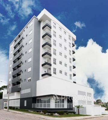 Apartamentos - Villa Horn - Ref: 3999 - V-3999