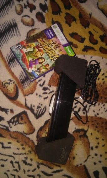 Kinect Para Xbox Semi Novo
