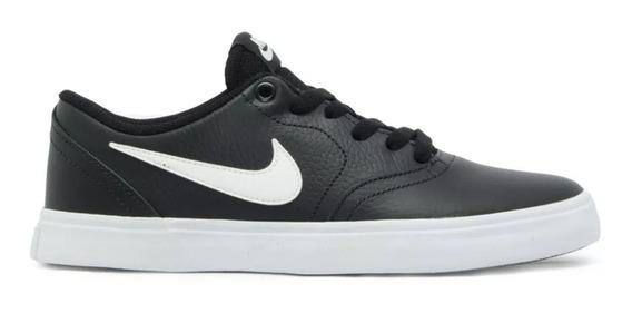 Tenis Nike Sb Check Solar