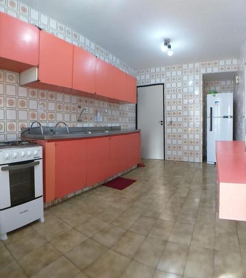 Apartamento Em Madalena, Recife/pe De 198m² 4 Quartos À Venda Por R$ 520.000,00 - Ap375146