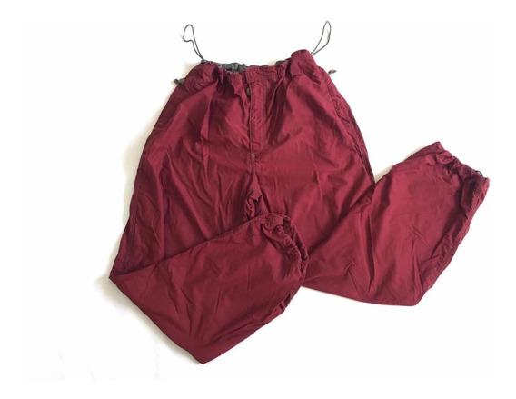 Pantalón Gap Para Acampar