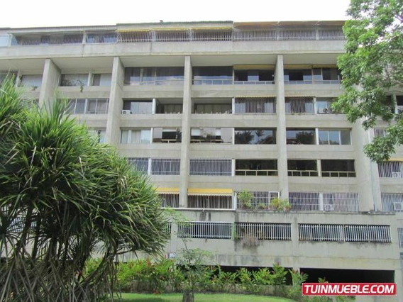 Apartamentos En Venta 30-9 Ab La Mls #19-12370 04122564657