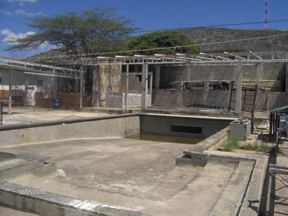 Negocios En Venta En Zona Oeste De Barquisimeto, Lara Rahco