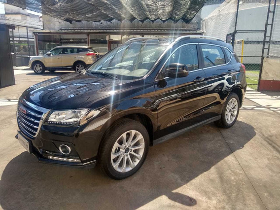 Haval H2 Luxury 1.5t At