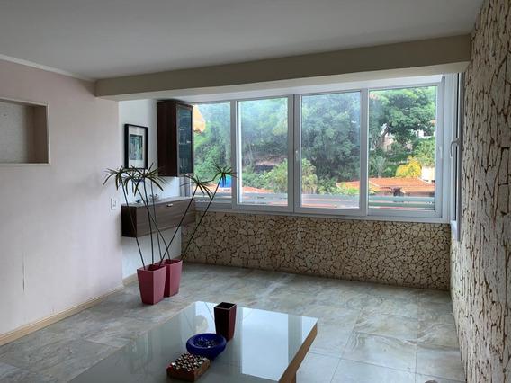 Apartamento En Alquiler San Román Código 20-22670/ Yelitza O