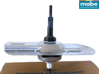 Transmision Lavadora Easy Mabe 100% Original Flotador