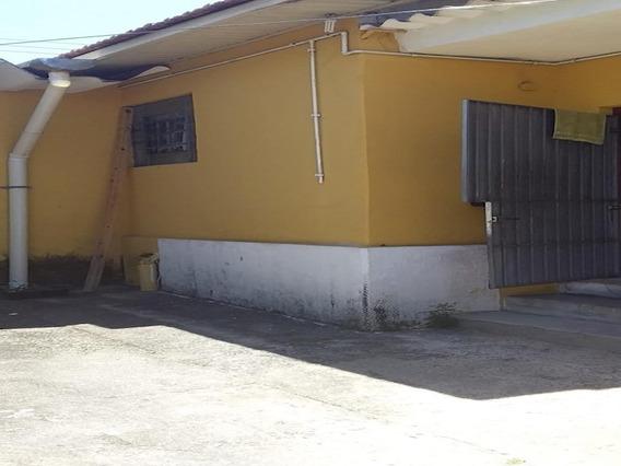 Casa Terrea, Padroeira, Osasco, 1 Dorm - 6548