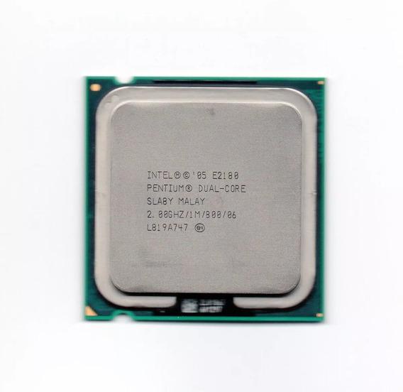 Processador Dual Core 2.20 Ghz