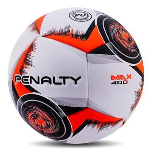 Pelota De Futsal Penalty Max 400 X