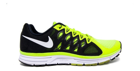 Nike Zoom Vomero 9 - Tamanho 41 | 9.5us