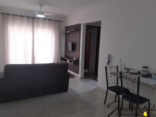 Apartamento Cidade Jardim, Ap00101, Catanduva, Joao Miguel Corretor De Imoveis, Imobiliaria Em Catanduva - Ap00101 - 69397984