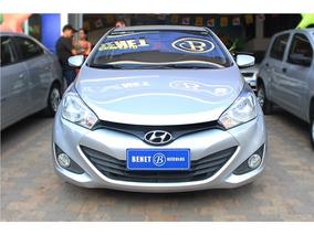 Hyundai Hb20 Sedan 1.6 Premium Top De Linha