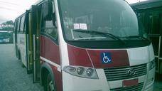 Volare W9 2009/2010