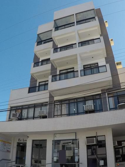 Sala Para Alugar, 25 M² Por R$ 1.400,00 - Muquiçaba - Guarapari/es - Sa0019