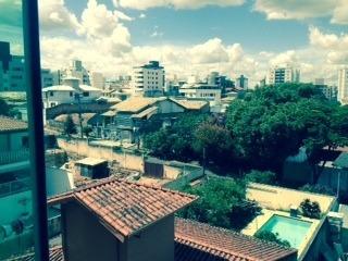 Apartamento Com 2 Quartos Para Comprar No Castelo Em Belo Horizonte/mg - 1271