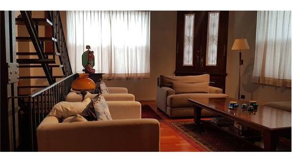 Casa En Venta, Cochera, 5 Dormitorios Nuevo Precio