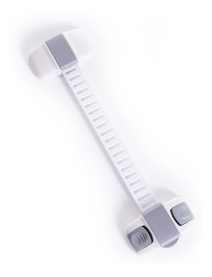 Pack De Trabas Multipropósito X 3 Unidades Baby Innovation