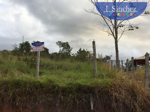 Terreno Para Venda Em Santa Branca, Bairro Do Jacaré - 170506d