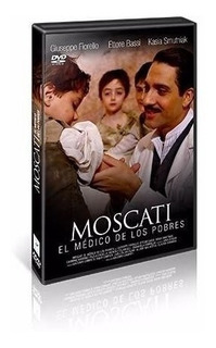Colección De Películas Católicas - 6 Dvds Originales - Psj