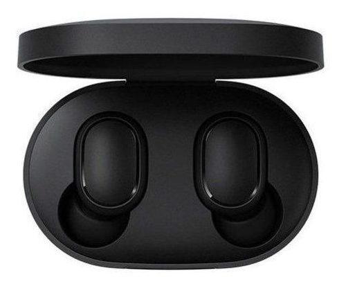 Fone De Ouvido Sem Fio Xiaomi Mi True Wireless Redmi Airdots