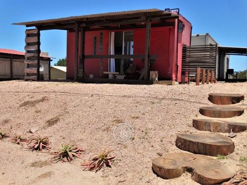 Loma Del Diablo. - 1 En Punta Del Diablo