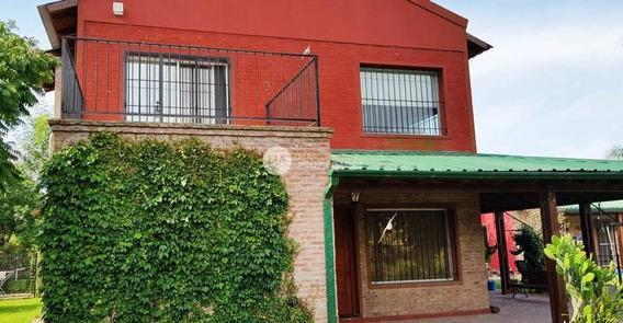 Casas Venta Pueblo Esther