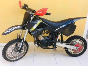 Len 65 65cc