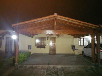 Condominio Residencial Jardim Itapety