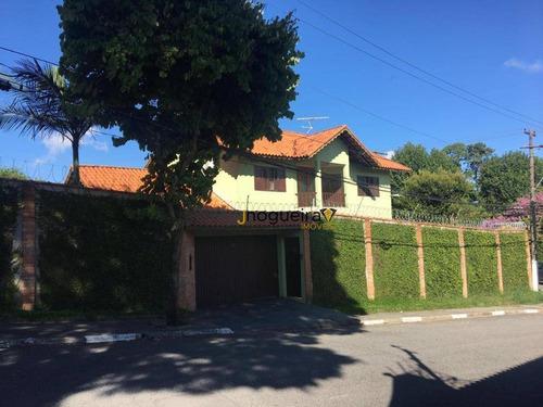 Casa Com 3 Dormitórios À Venda, 190 M² Por R$ 985.000,00 - Balneário Mar Paulista - São Paulo/sp - Ca3770