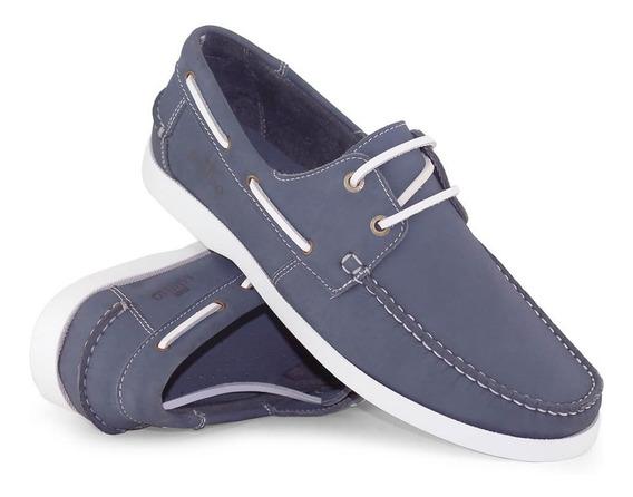 Dockside Samello Jeans Numeração 38 Ao 50 Original