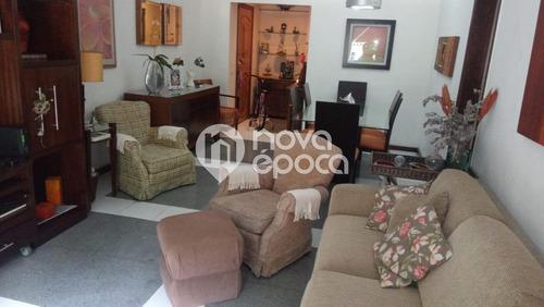 Apartamento - Ref: Sp3ap49564