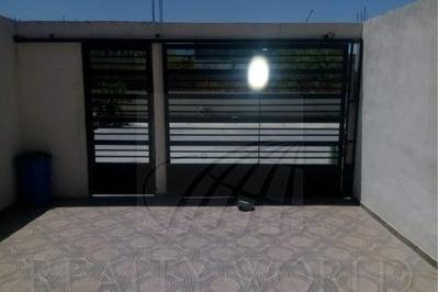 Casas En Venta En Valle De Lincoln Sector Elite, García
